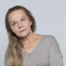 Viviane Ludwig - Responsable projet histodio