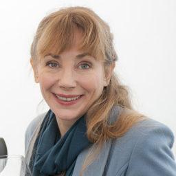 Julie Depardieu - (Juliette)