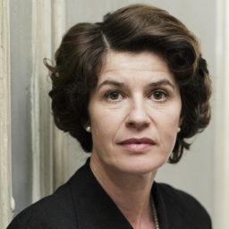 Irène Jacob - (Marianne)