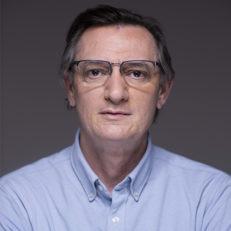 Rémy Dal Molin